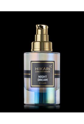 NIGHT DREAM cream