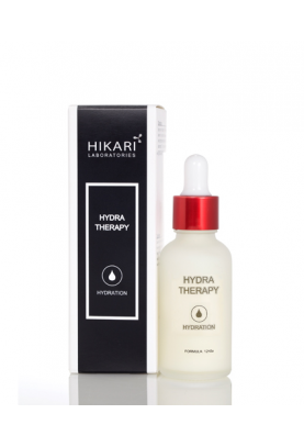 HYDRA THERAPY Serum