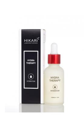 HYDRA THERAPY Serum
