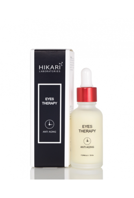 EYES THERAPY Serum